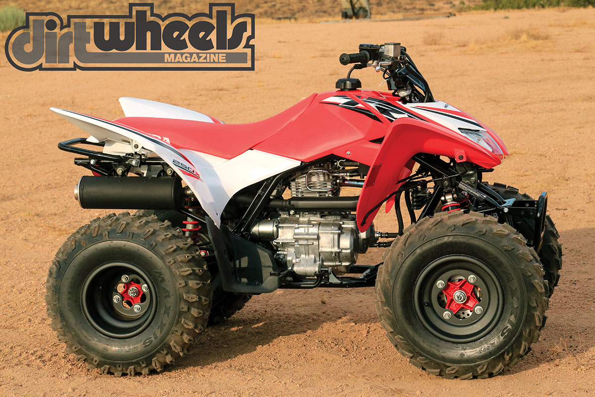 2018 honda 250x. Simple 250x HONDA TRX250X To 2018 Honda 250x 2