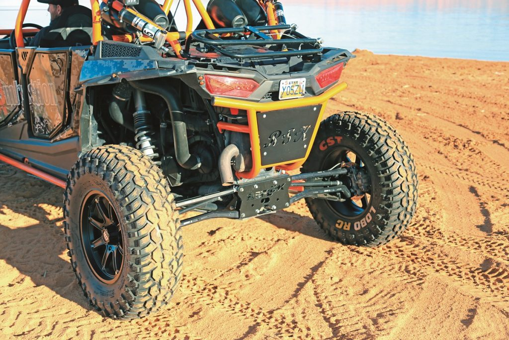FIX IT: CVT belt tips and what breaks them | Dirt Wheels