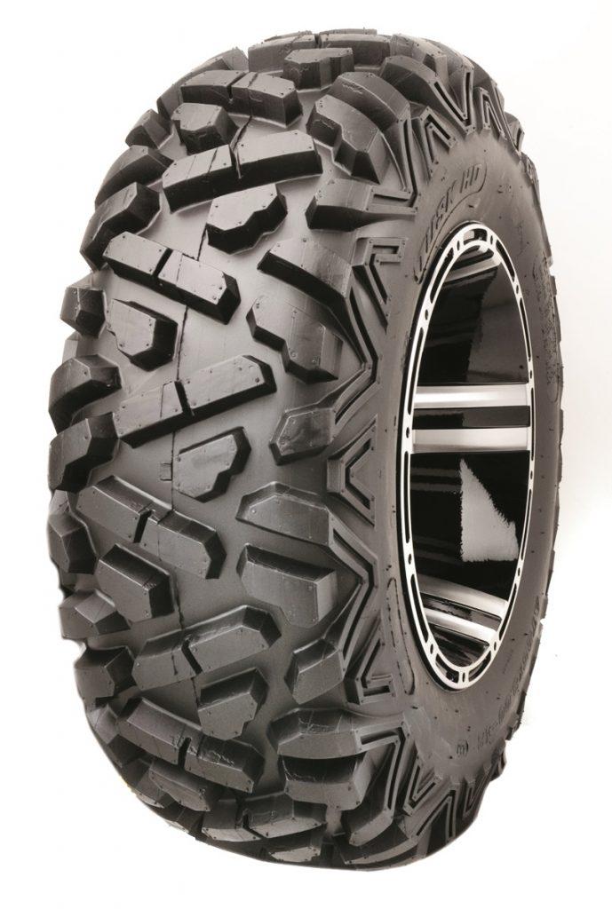Utv Atv Tire Buyer S Guide Dirt Wheels Magazine