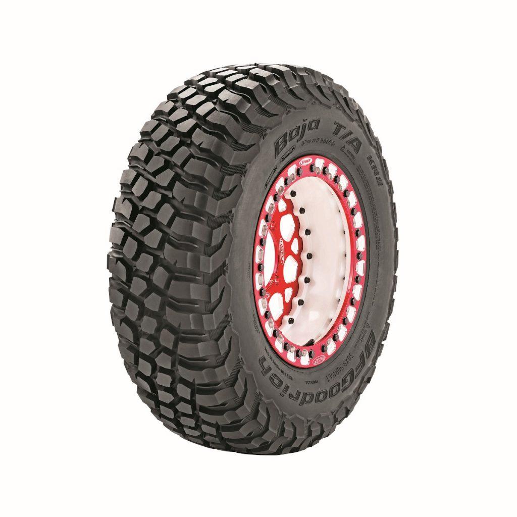 tire_4_bfg_utv_rd-omf-wheel_quarter_turn-2