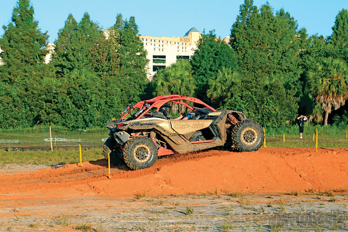 can-am-x3_1