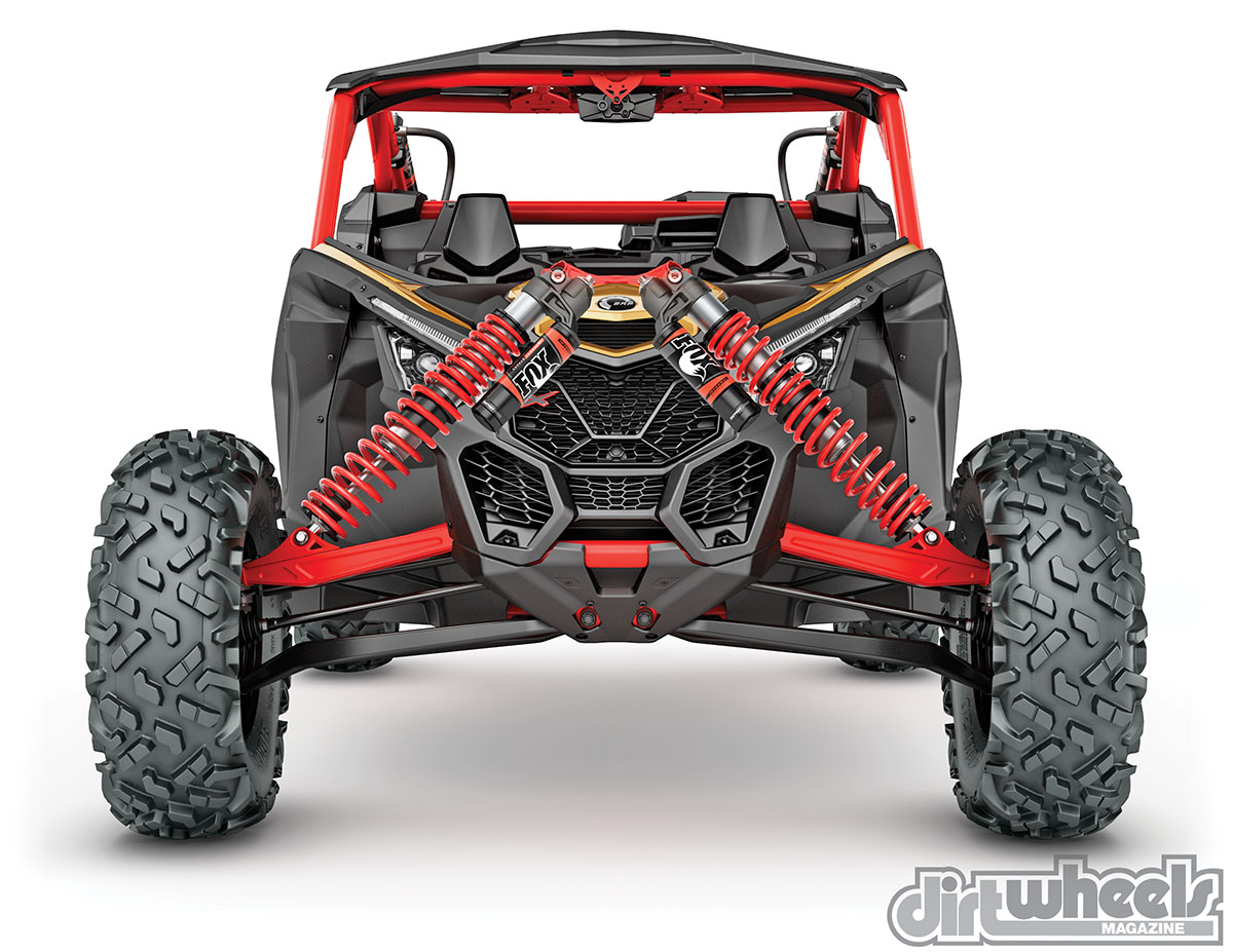 can-am-x_6