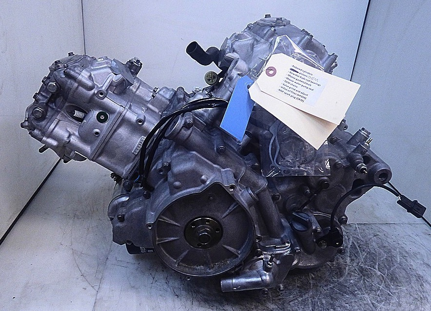 16 kfx700 $1799
