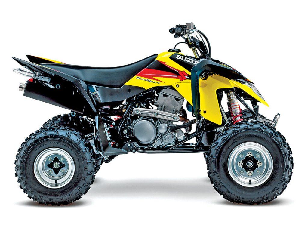 BG_9_12-Suzuki-Z400