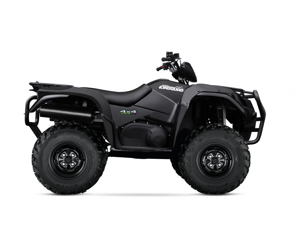 ... 300 Owners Manual. suzuki releases 2017 rugged special edition kingquad  models! dirt suzuki king quad 4x4 wiring diagram