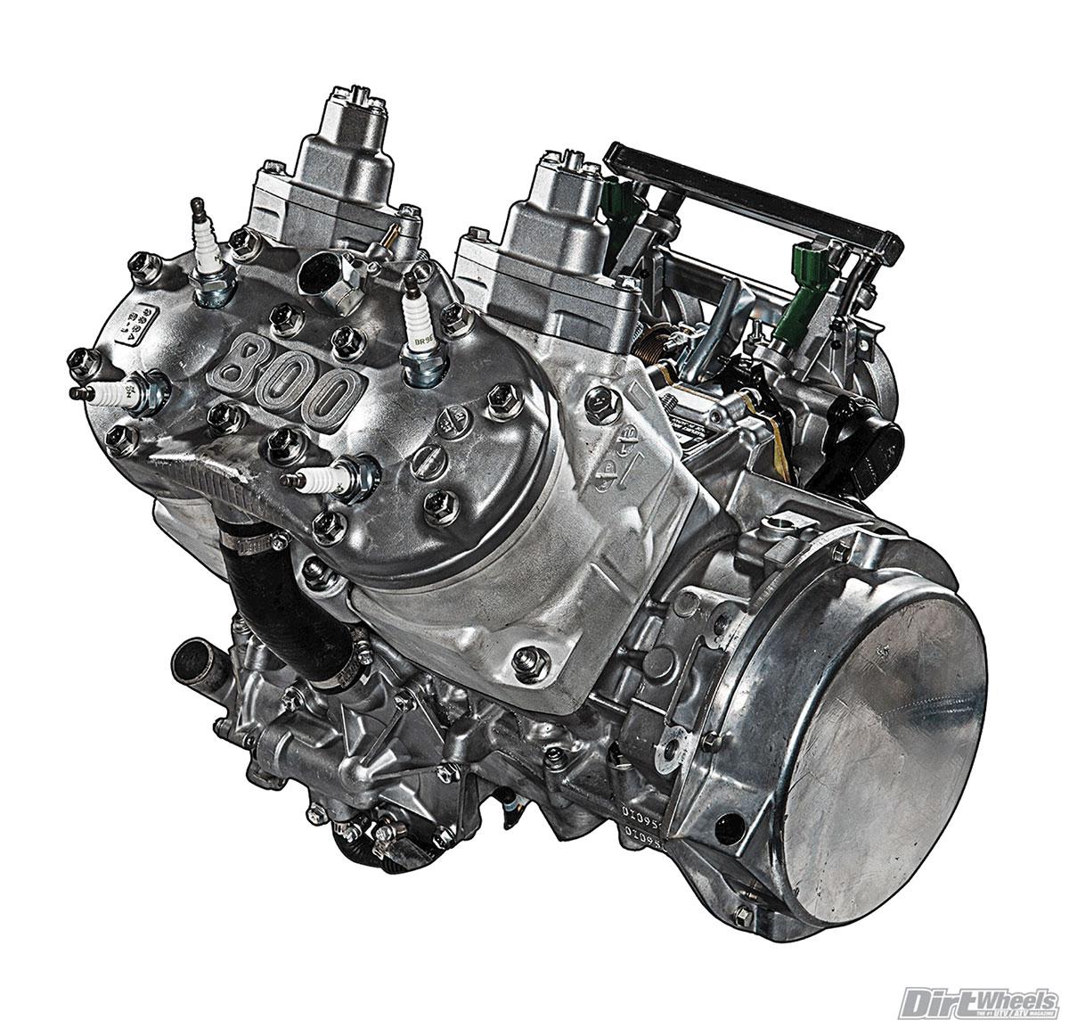 2006 Ford 500 Serpentine Belt Diagram Engine 1200x1153