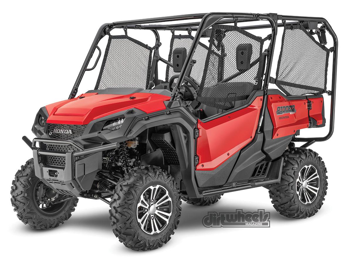 models  utv buyers guide dirt wheels magazine