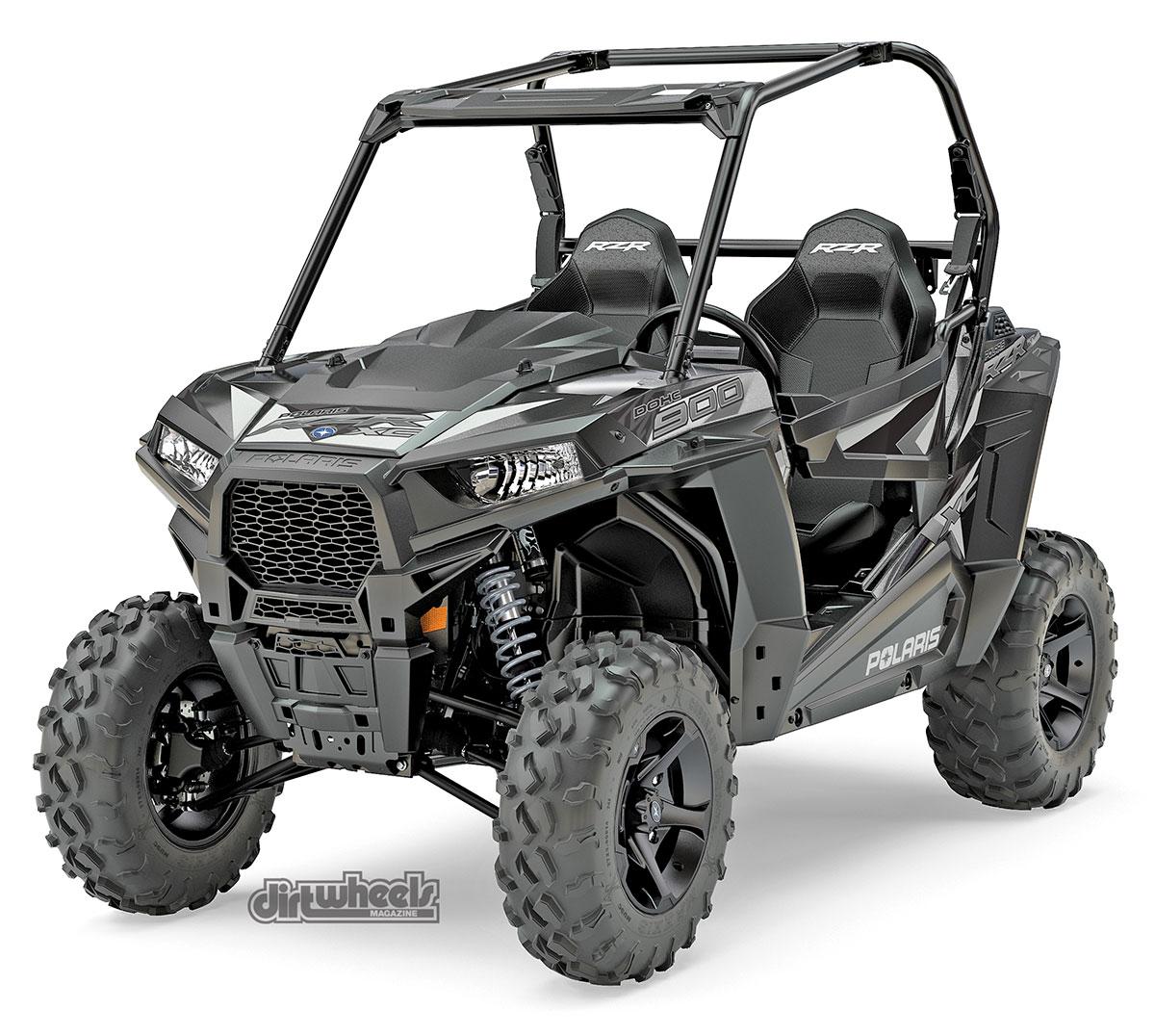 70-2017-rzr-900-eps-xc-edition