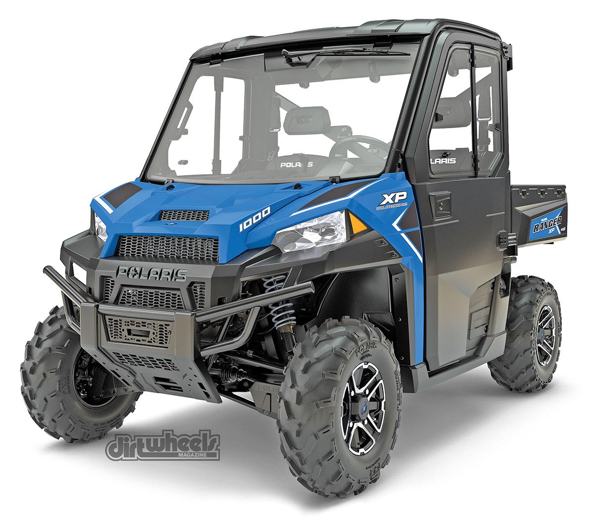 82_2017-ranger-xp-1000-eps-northstar-hvac-edition-velocity-blue_3q