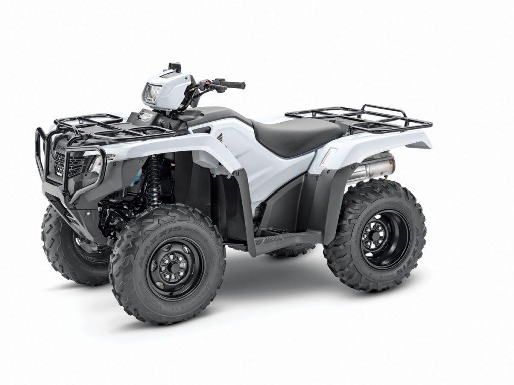 BG_40_Honda-FourTrax-Foreman-4x4