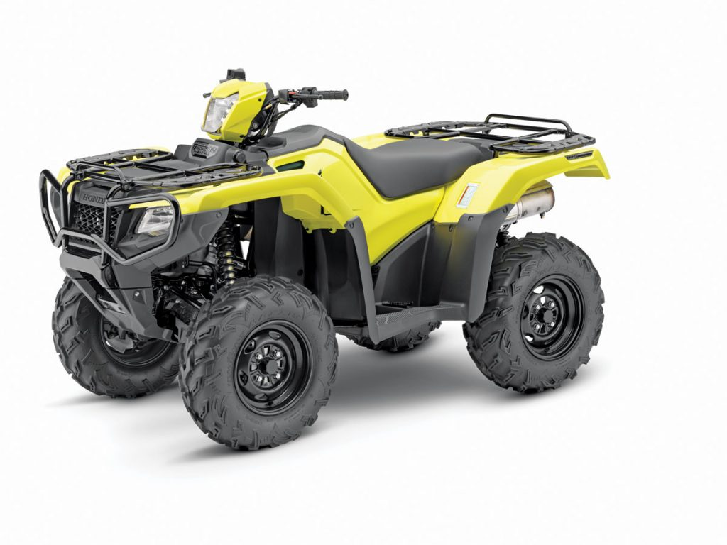 honda sale used rancher atvs fm il and in page new for springfield