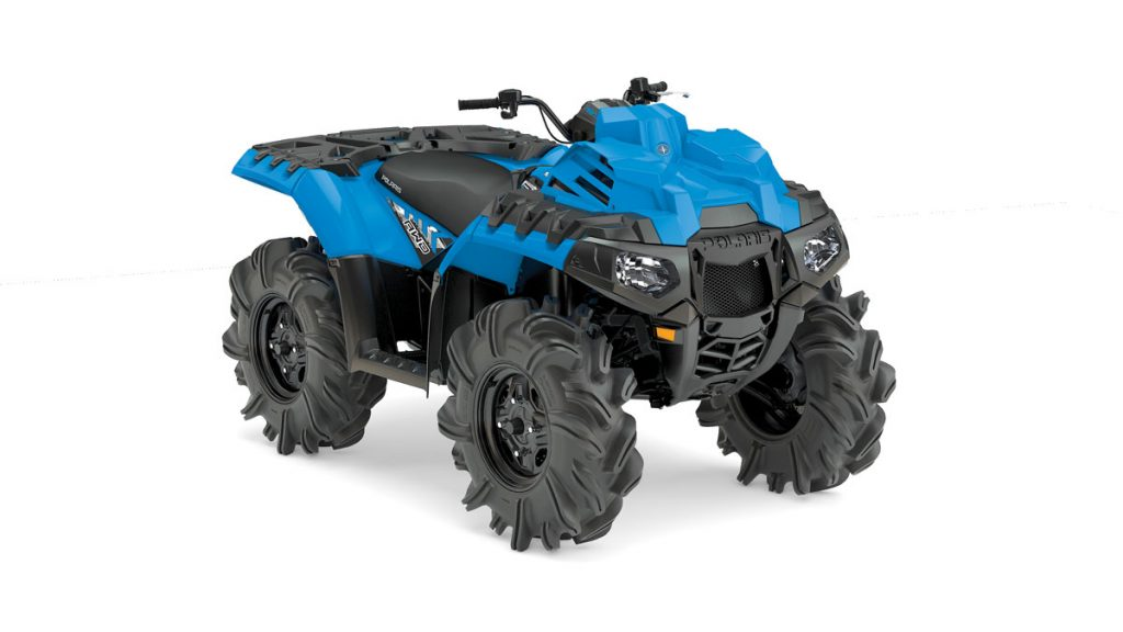 BG_49_sportsman 850 highlifter edition 1024x576 dirt wheels magazine buyer's guide 2017 4x4 atvs  at readyjetset.co
