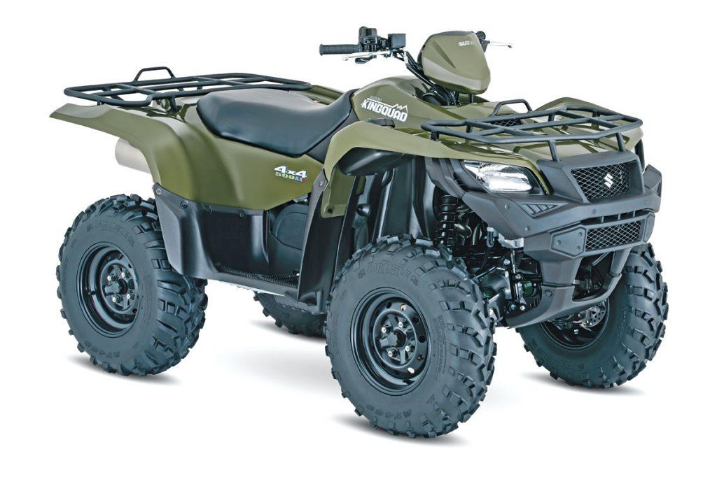 BG_56_Suzuki-KQ-500