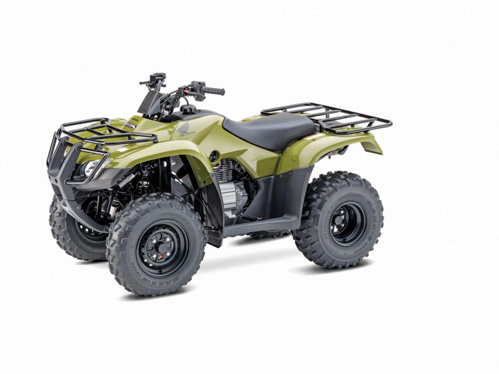 BG_62_17-Honda-Recon_green
