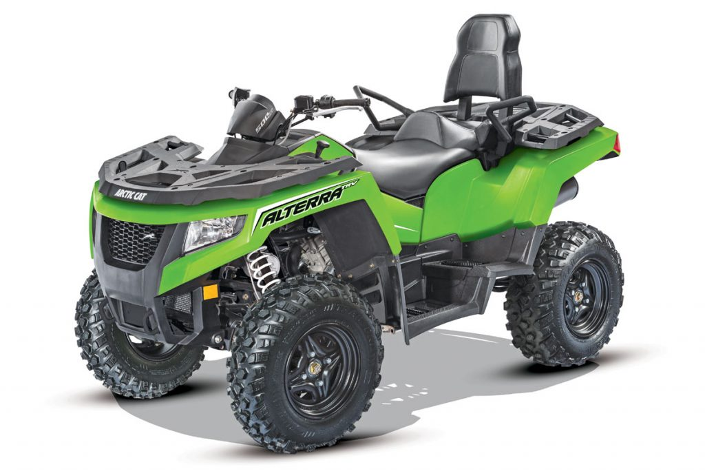 buyer s guide 2017 two up atvs dirt wheels magazine rh dirtwheelsmag com