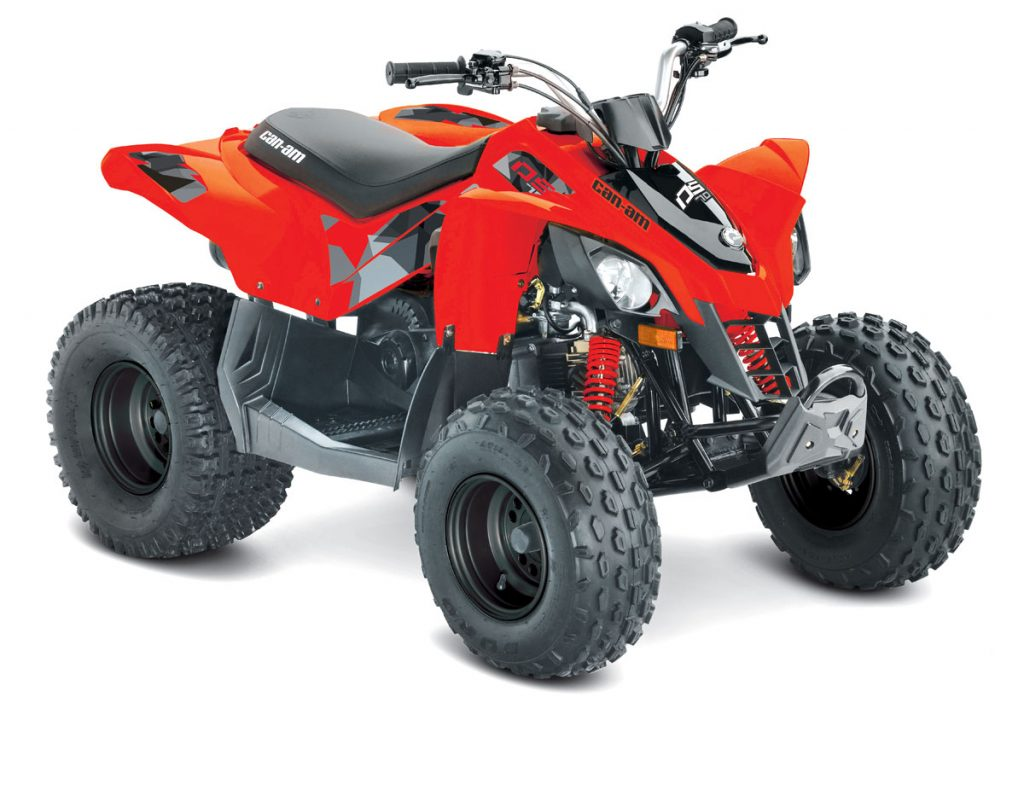 BG_92_2017-DS-70-Can-Am