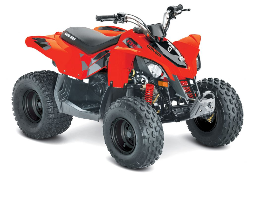 BG_93_2017-DS-90-Can-Am