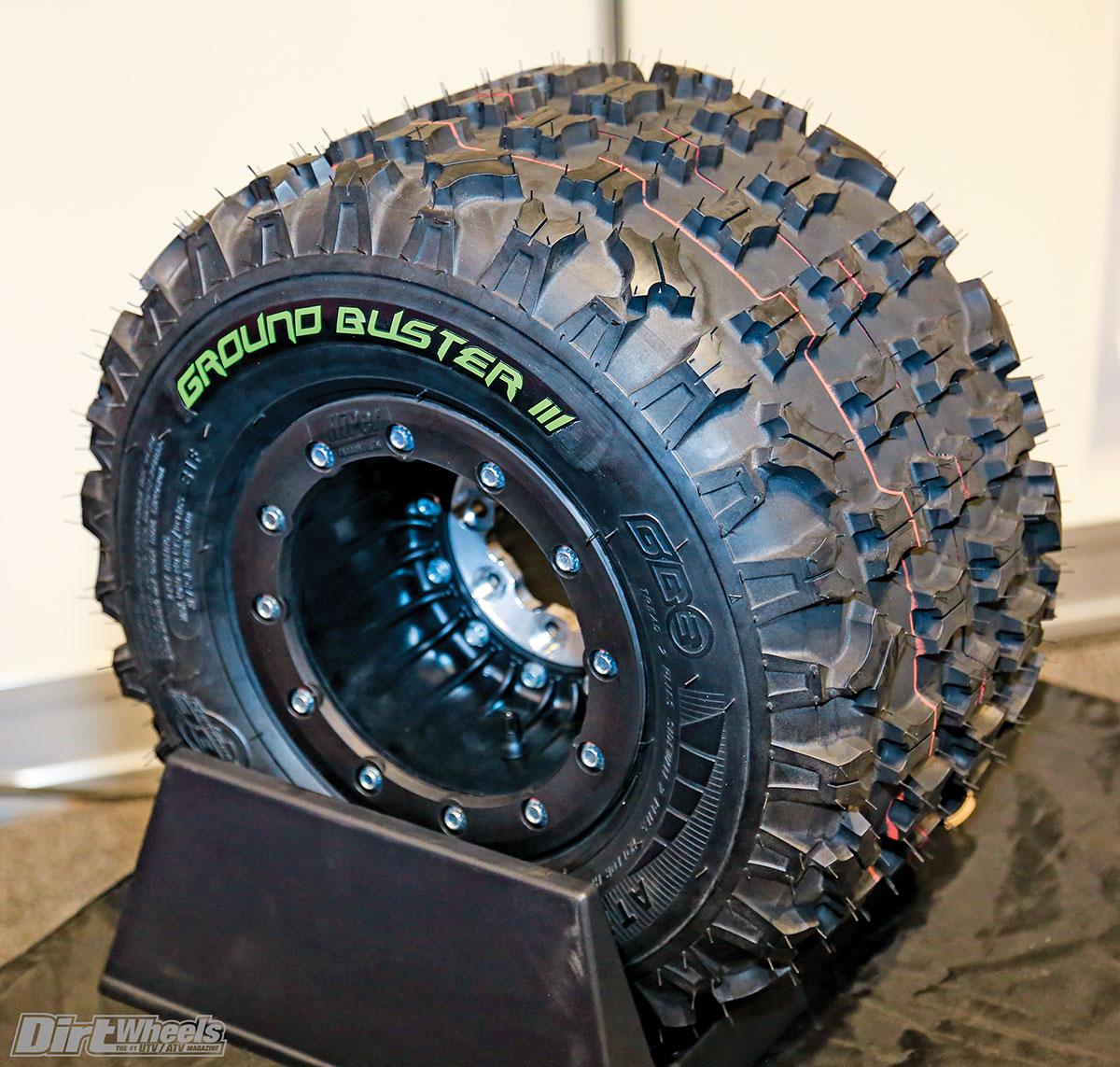 gbc-1   Dirt Wheels Magazine