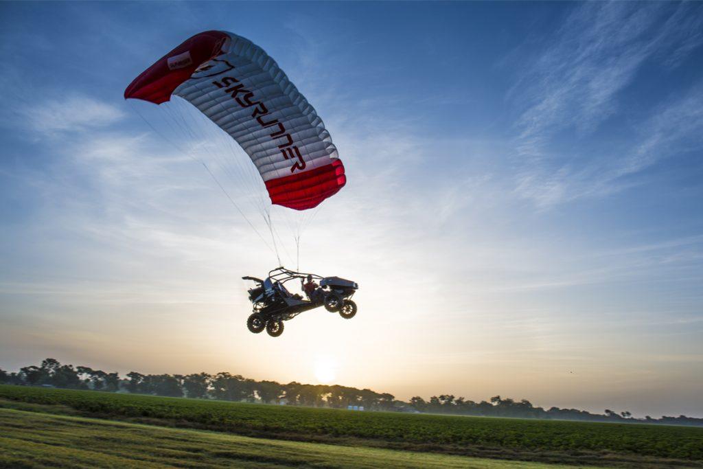 SkyRunner Off-road Aircraft_In_Flight(1)