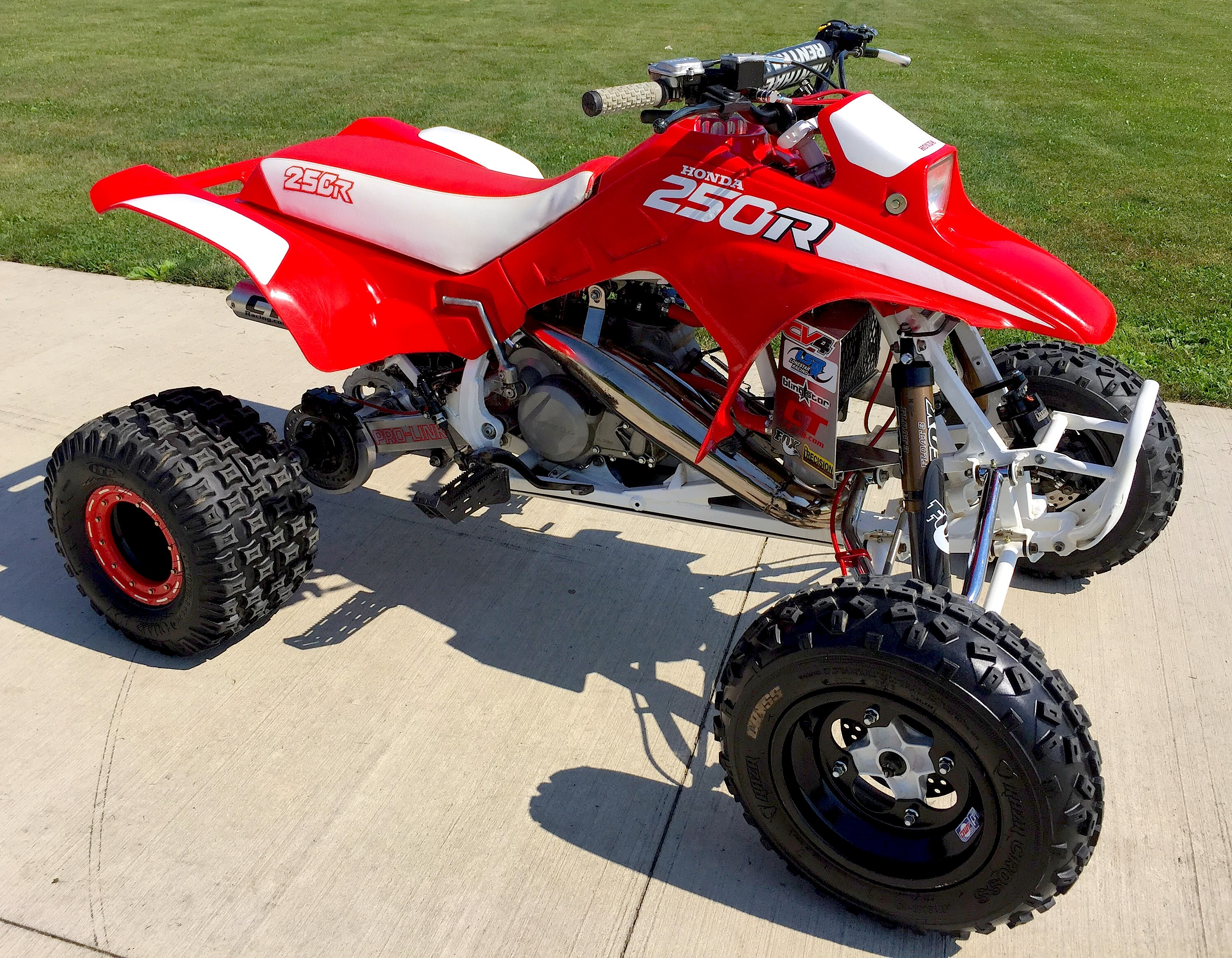 2018 Honda Talon New Car Release Date And Review 2018