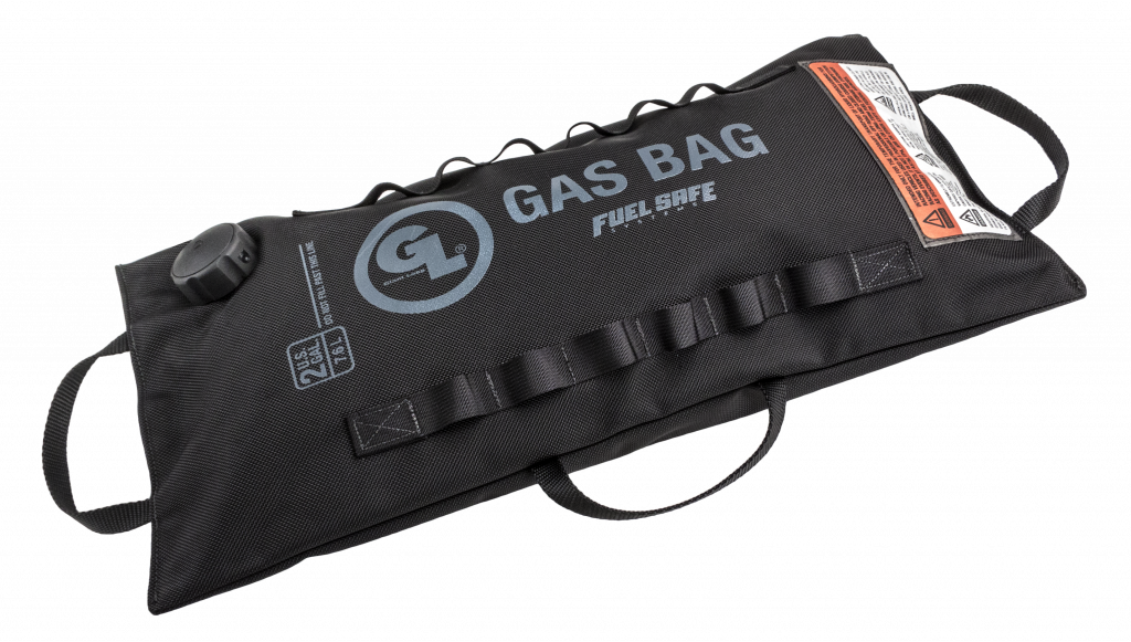 FSB17-G2-Gas-Bag-Fuel-Safe-Bladder-2Gallon