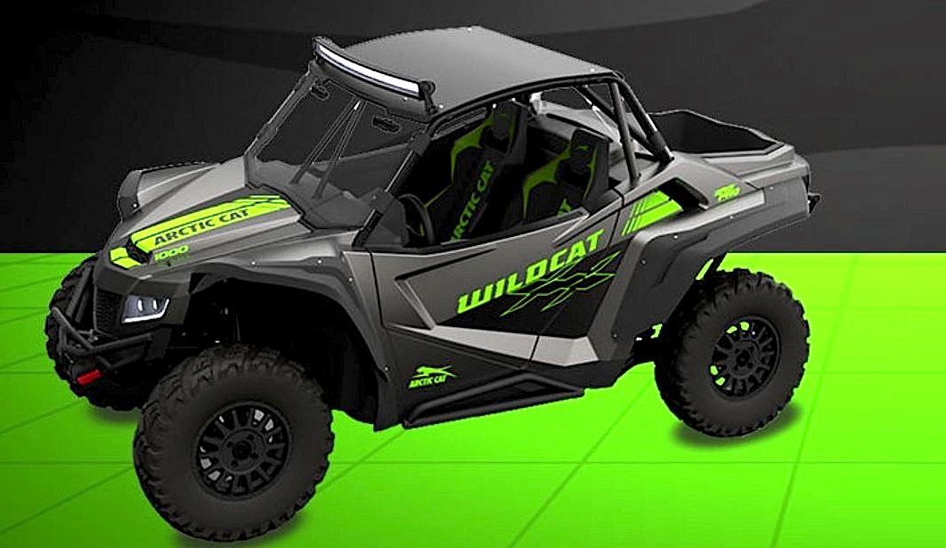 P 7 pneus Vtt Arriere Ambush 18 950 9 Avec Rim 6 1 88 likewise Gallery php also 2014a likewise 2014a also Arctic Cat Atv Windshield. on arctic cat atv