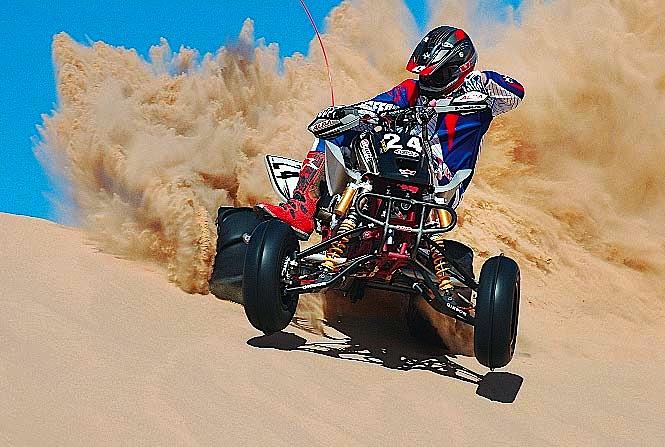 dune_riding_2
