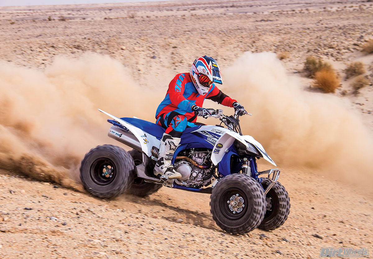 yamaha big bear 350 service manual free download