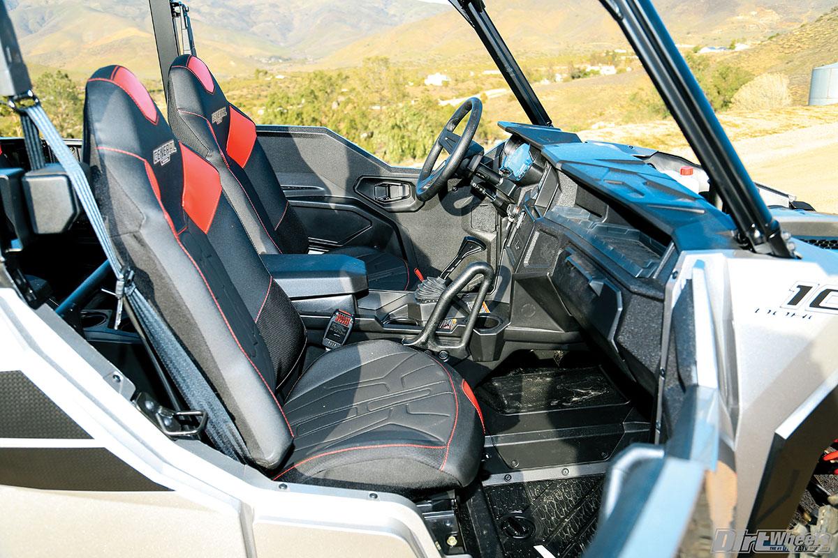 50 Caliber Racing Seat Belt Harness Orange 4 Point Polaris Ranger RZR Side X UTV