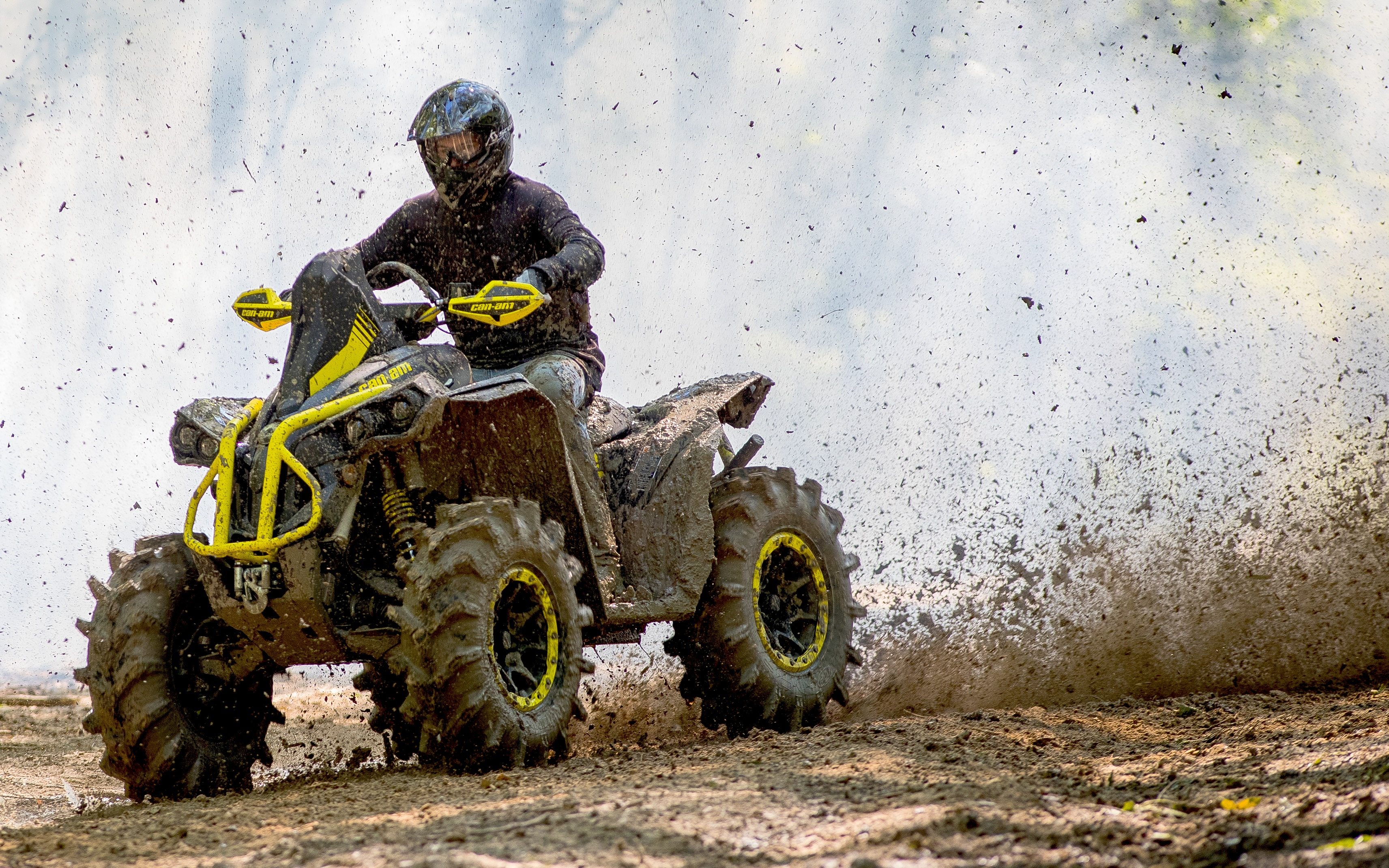 2017 Can Am Outlander Xmr 1000 Review | 2018-2019 New Car Release Date