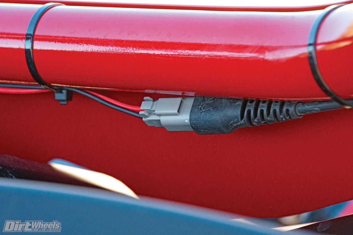 RIGID_3 dirt wheels magazine rigid industries utv lights rigid wiring harness at bakdesigns.co