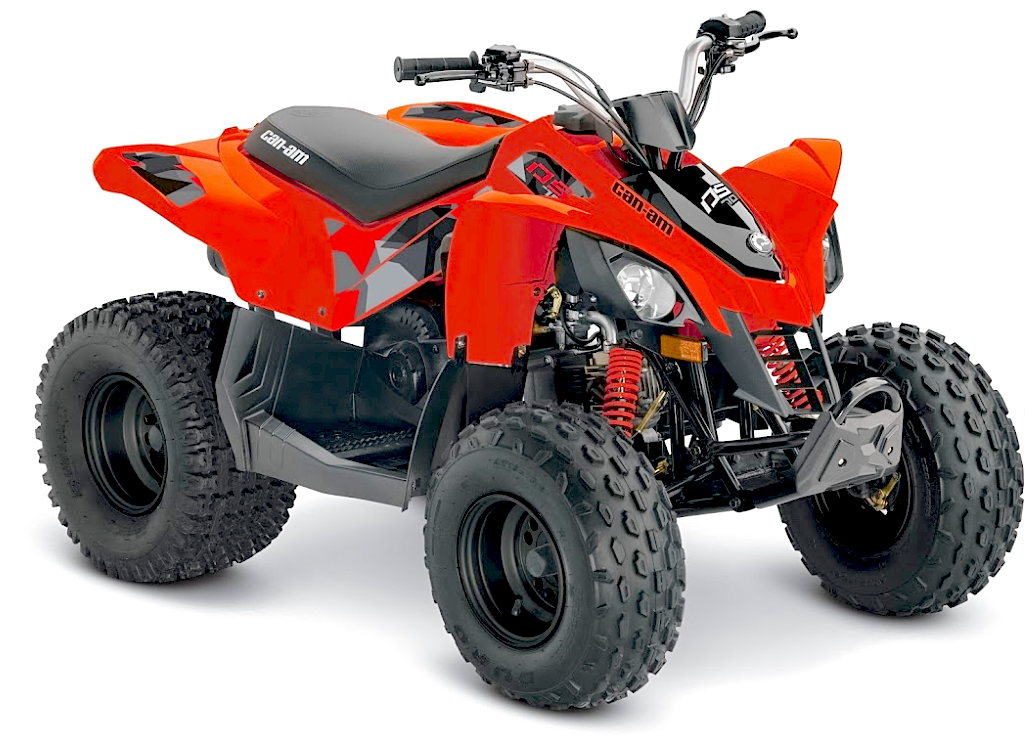 Polaris of Benton  Benton KY  Offering New amp Used ATVs
