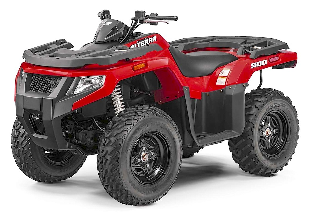 294434 Reverse Light moreover Arctic Cat Atv Trailers further Can Am Maverick 1000r Dps as well 2016 En Wildcat Trail Special Edition in addition 2017 Kawasaki Teryx Teryx4. on arctic cat wildcat side by