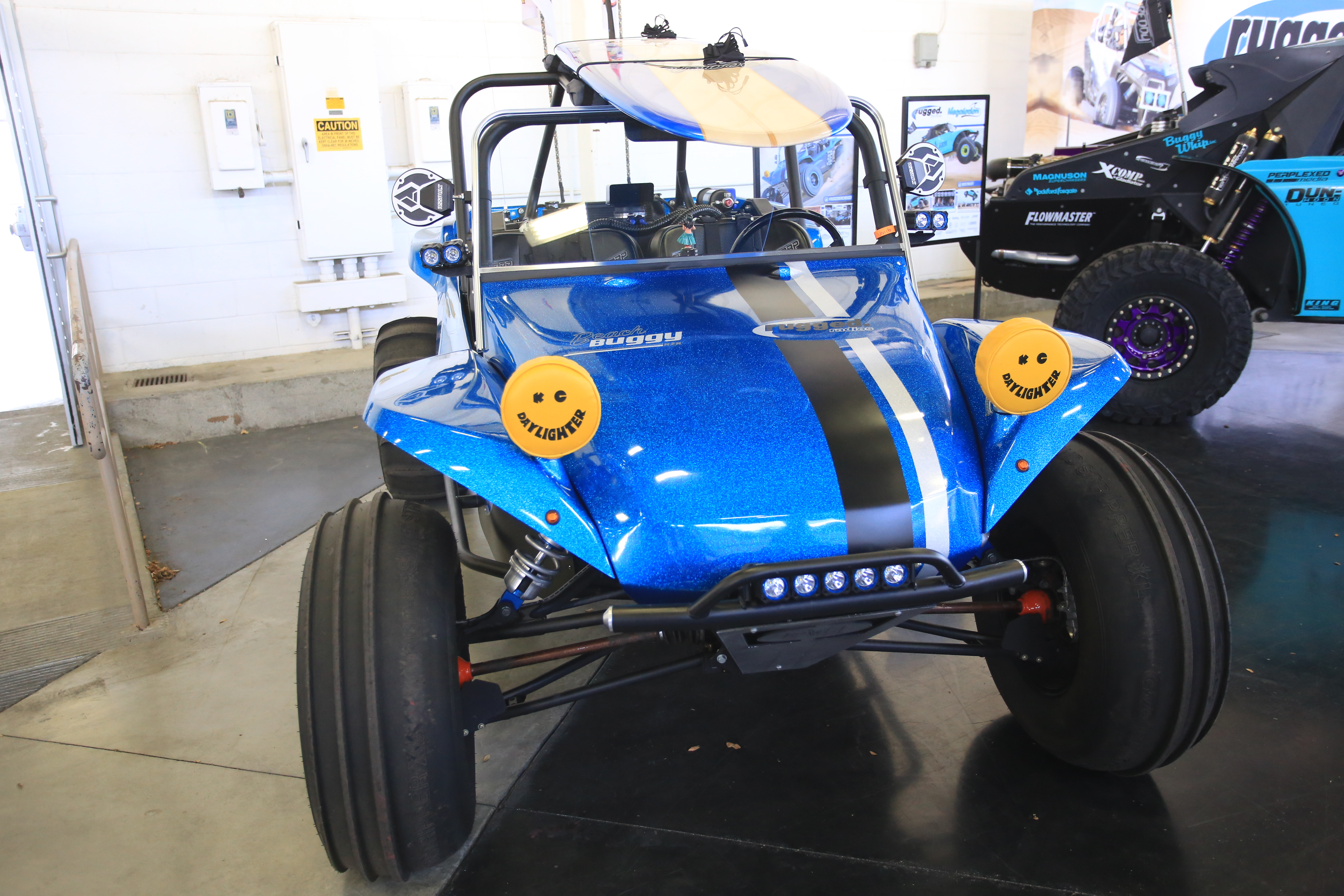 Top Picks From Sand Sport Super Show Dirt Wheels Magazine