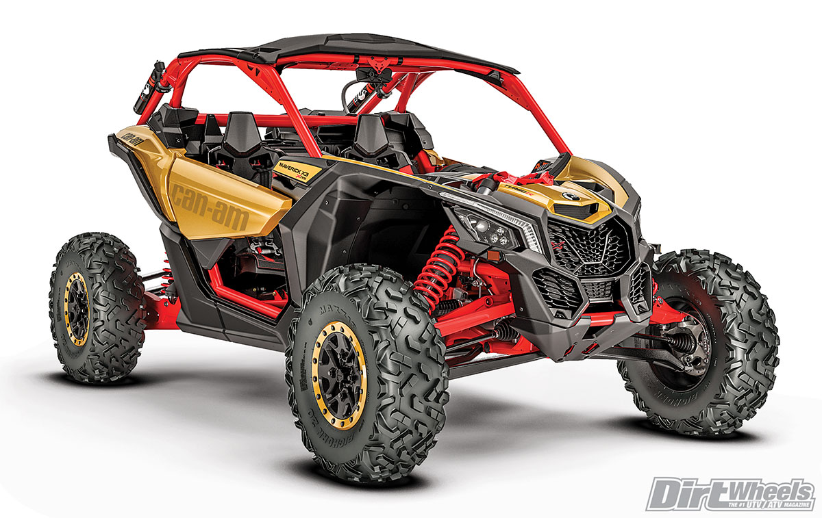 2018 honda utv lineup. delighful lineup mvp of the 2018 canam utv team is maverick x3 x rs turbo r it has  most travel at 2226 inches frontrear widest stance 72 and  intended honda utv lineup u
