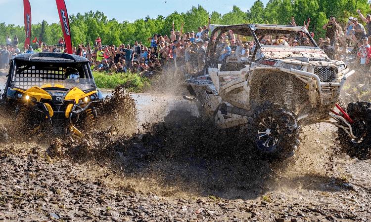 mud-action