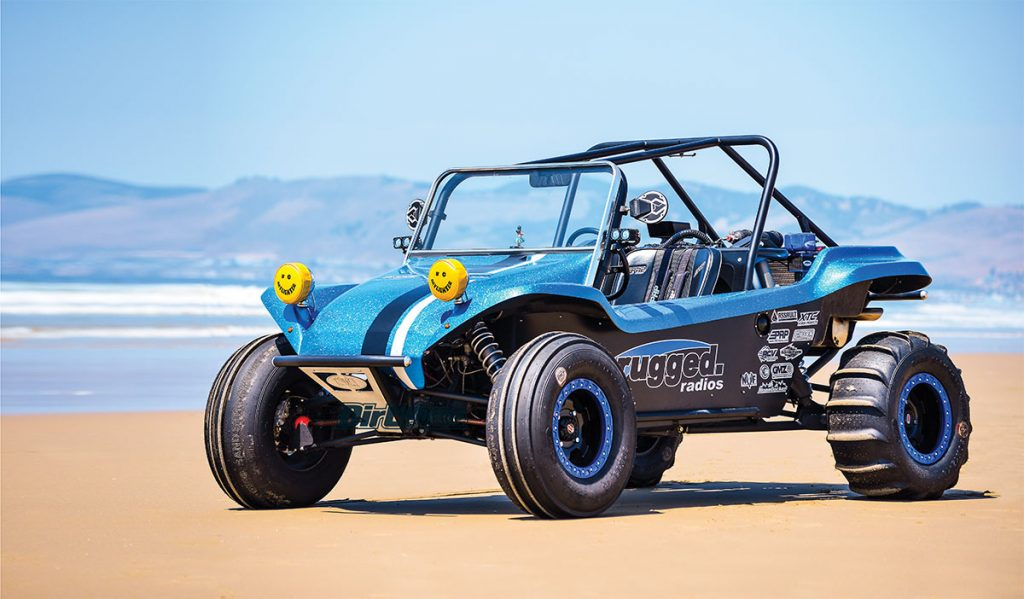 polaris rzr dune buggy dirt wheels magazine