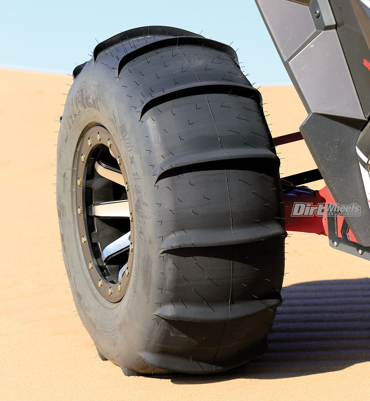 sti hd9 comp lock wide wheels sand drifter tires dirt wheels magazine. Black Bedroom Furniture Sets. Home Design Ideas
