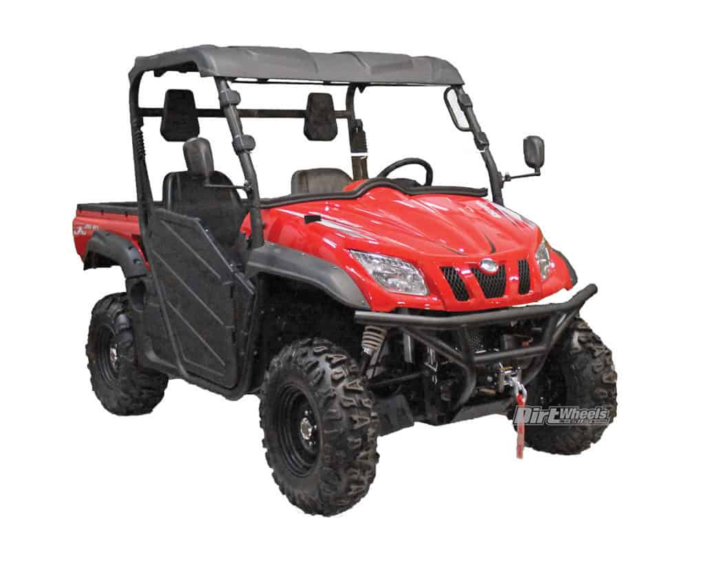 2018 utv buyer\u0027s guide dirt wheels magazine Odes UTV Parts engine type dohc v twin, displacement 800cc 900cc, suspension front dual a arm 14 0\u201d, rear dual a arm 14 0\u201d, length width height 150 0\u201d 64 0\u201d 79 0\u201d,
