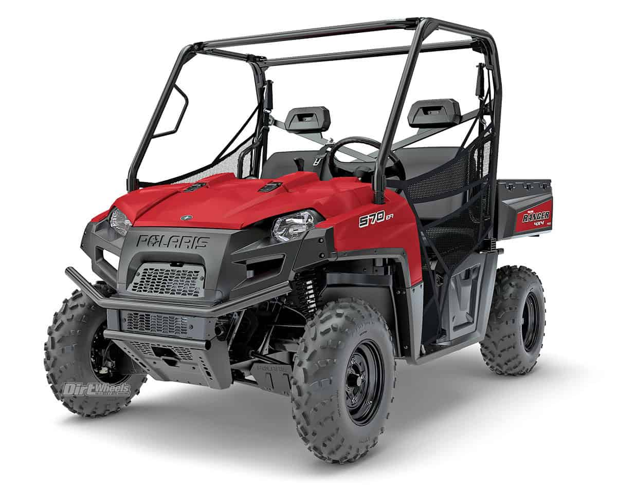 2018 Utv Buyers Guide Dirt Wheels Magazine Odes 800 Wiring Diagram Length Width Height 1460 600 740 Fuel Capacity 10 Gal Dry Weight 1392 Lb Towing 1500 Bed Price 11799 10799