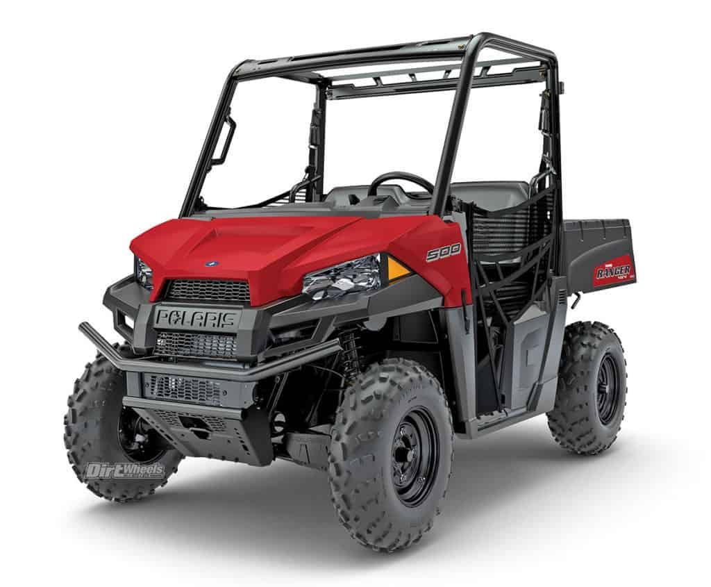 2018 utv buyer s guide dirt wheels magazine Polaris 340 Snowmobile polaris ranger 570 500