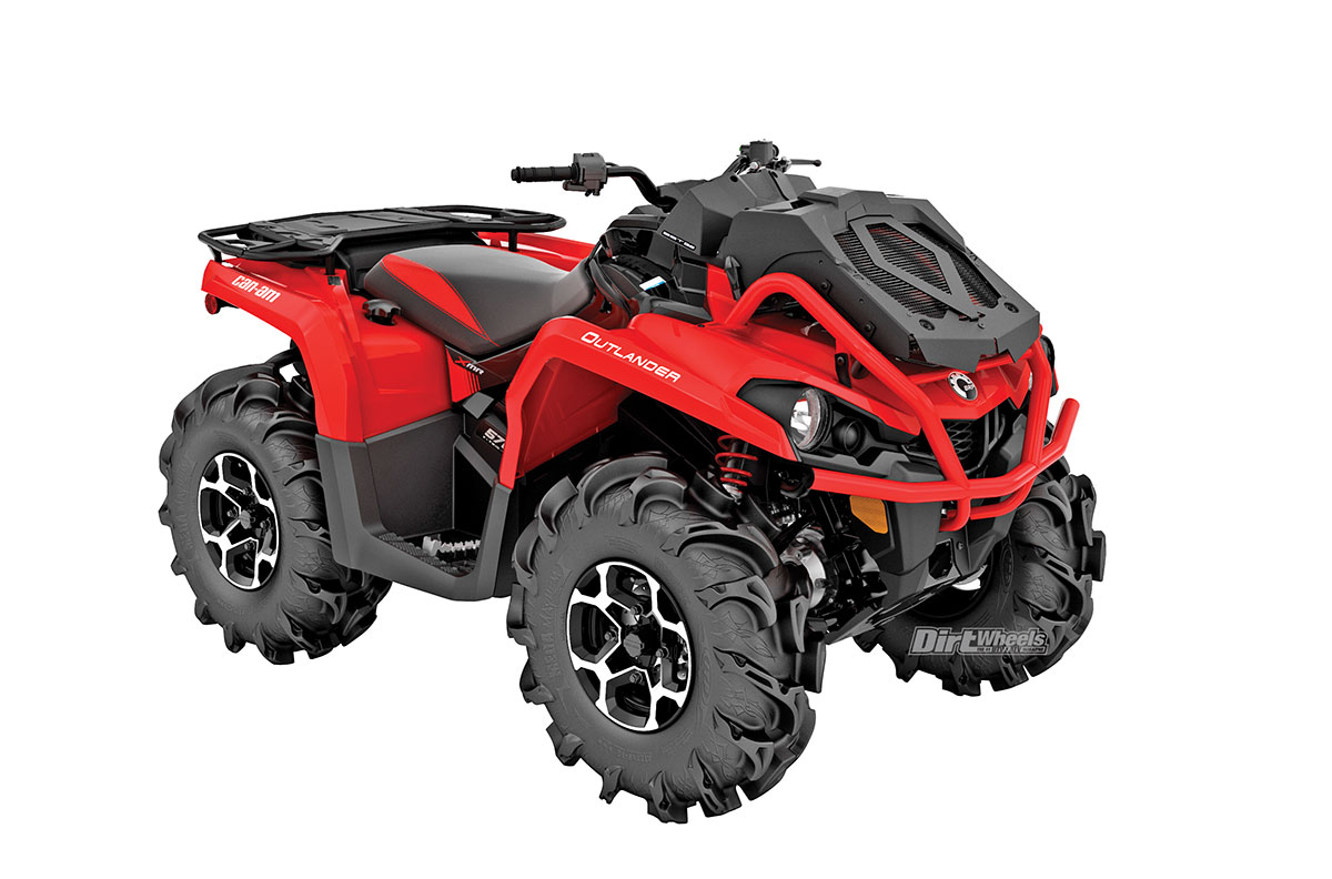 Can Am Xmr 1000 For Sale >> Can-Am Outlander 800 Xmr - Bing images