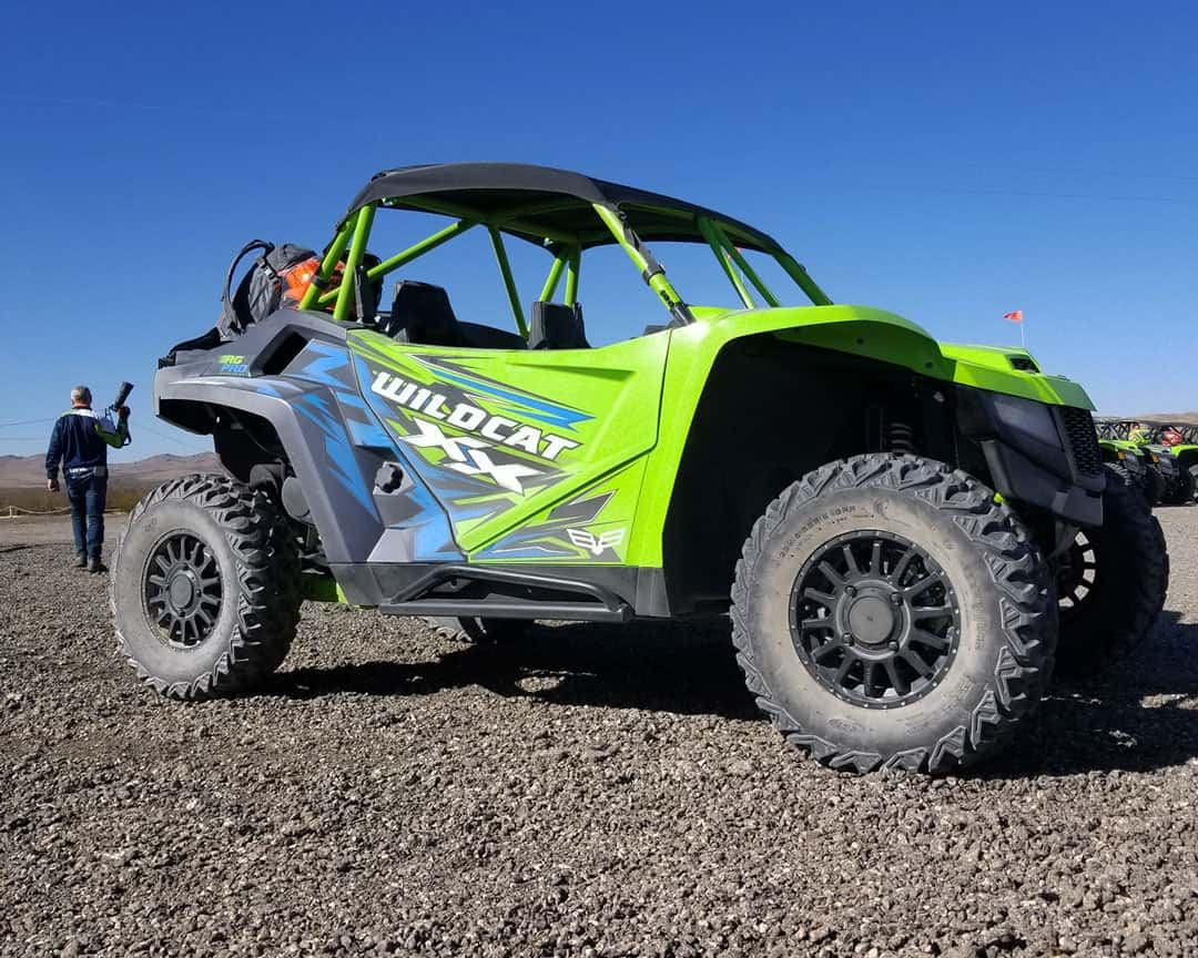 All New Wildcat Xx With 125 Hp likewise Watch furthermore 20180206 103005 moreover Polaris Rzr Xp 1000 Vs Can Am Maverick X Rs likewise Watch. on arctic cat wildcat s