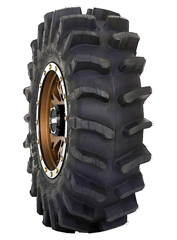 14 Inch Tires >> SYSTEM 3 OFF-ROAD TIRES | Dirt Wheels Magazine