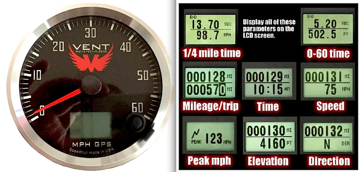 Polaris Ranger 700 Wiring Diagram Sdometer - Wiring Diagrams on