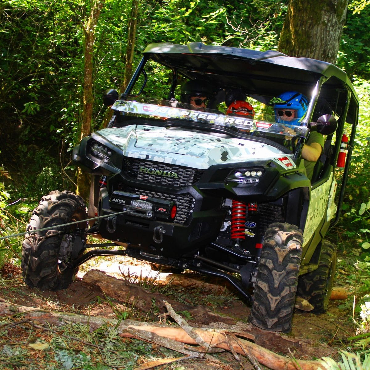 Impressive Allnew Warn Winch Lineup Dirt Wheels Magazine. The Axom Line Is Durable Ip68 Waterproof Sealed And Nice To Look At. ATV. 2015 ATV Warn Winch Wiring At Scoala.co