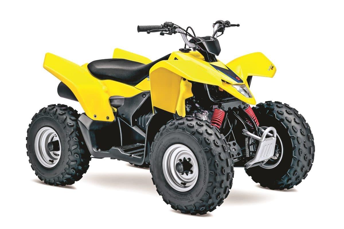 atv buyers guide youth quads dirt wheels magazine